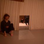 nim company performances
