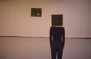 PoLy-Mirrors © Keren Kraizer